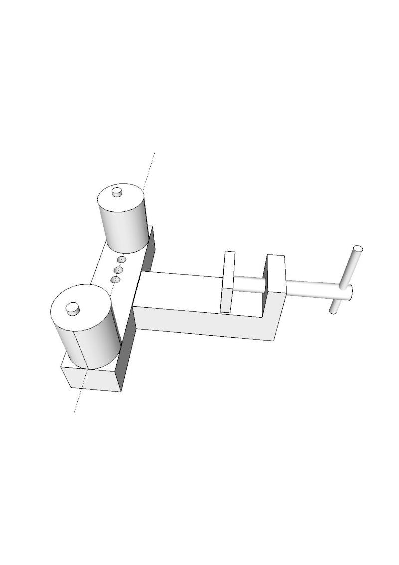 Questionnement sur fabrication d'une presse (hydraulique ou électrique ?) spécial  Sans_t10