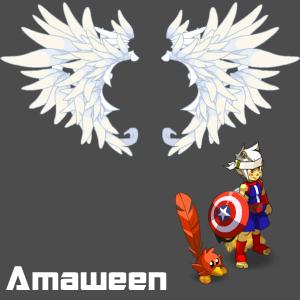 [Refusé] Amaween Myavat10
