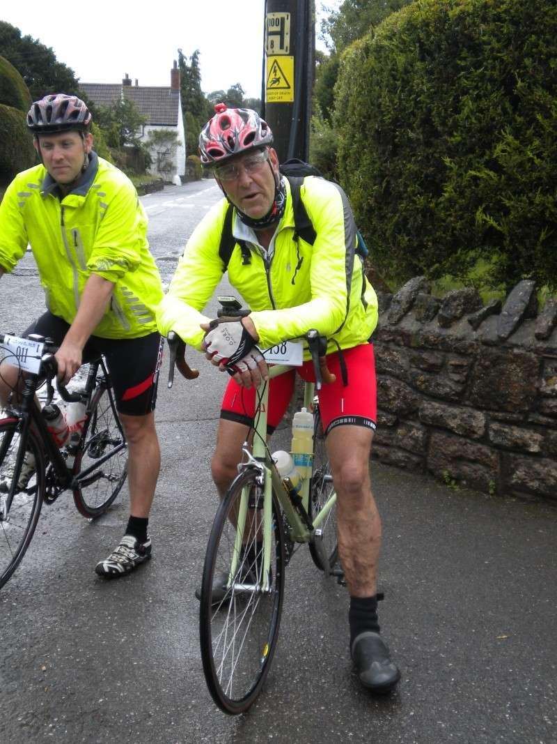 Great Weston Ride July 17th - Page 4 Dscn0710