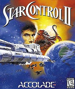 Star Control II: The Ur-Quan Masters 256px-10