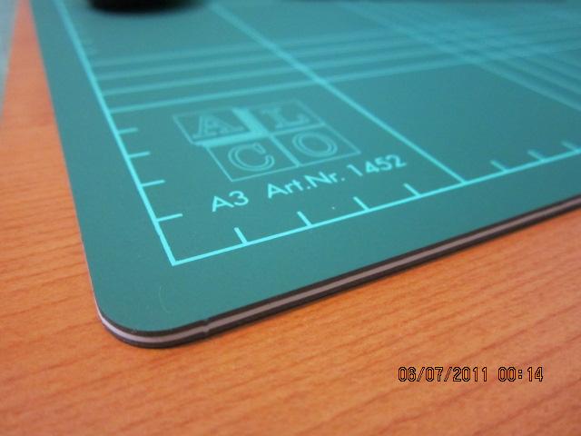 Unelte necesare pentru carton Img_0220
