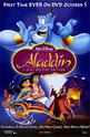 A chaque musique son Disney [JEU MUSICAL] Aladdi10