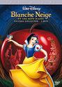 A chaque Disney sa musique [Jeu] Blanch10