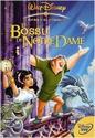 A chaque Disney sa musique [Jeu] Dvd_110
