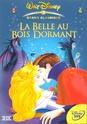 A chaque Disney sa musique [Jeu] La-bel10