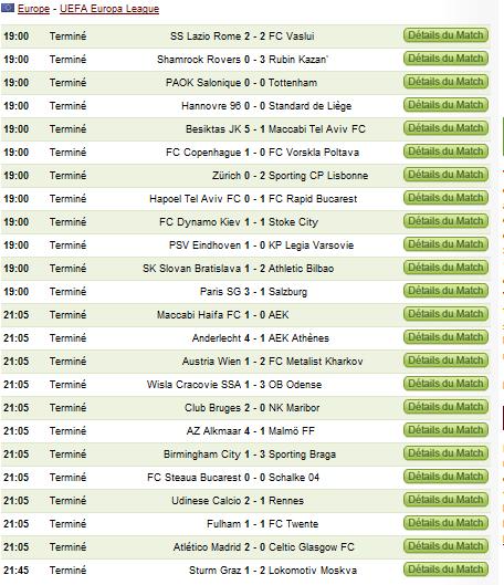 ligue europa  2011-069