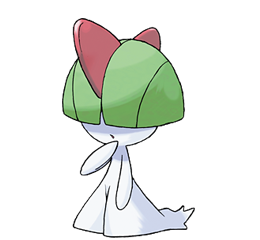 The VICTORY team - Page 2 Ralts17