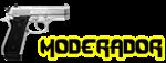 Membros Oficiais Mod110