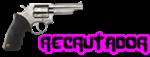 Membros Oficiais Recr110
