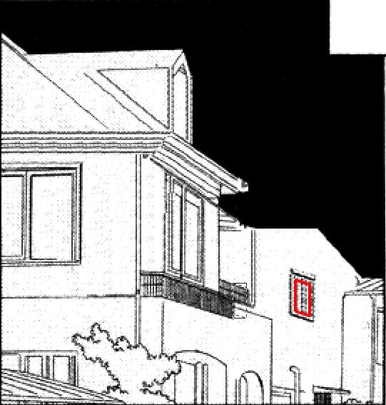Tutoriel : Clean Noir et Blanc  {PHOTOFILTRE} 26_bmp12
