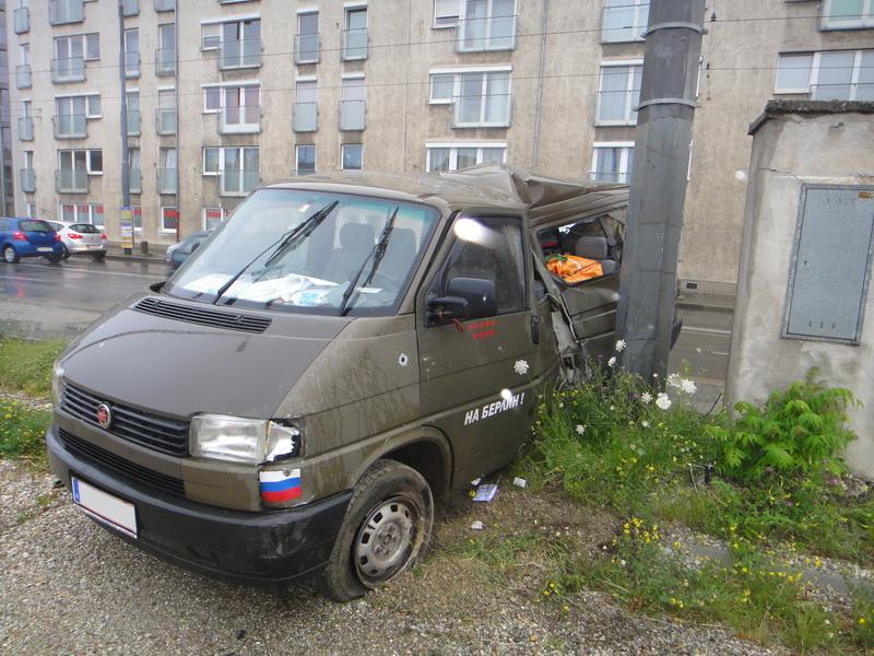 Болтушка форума Auto_216