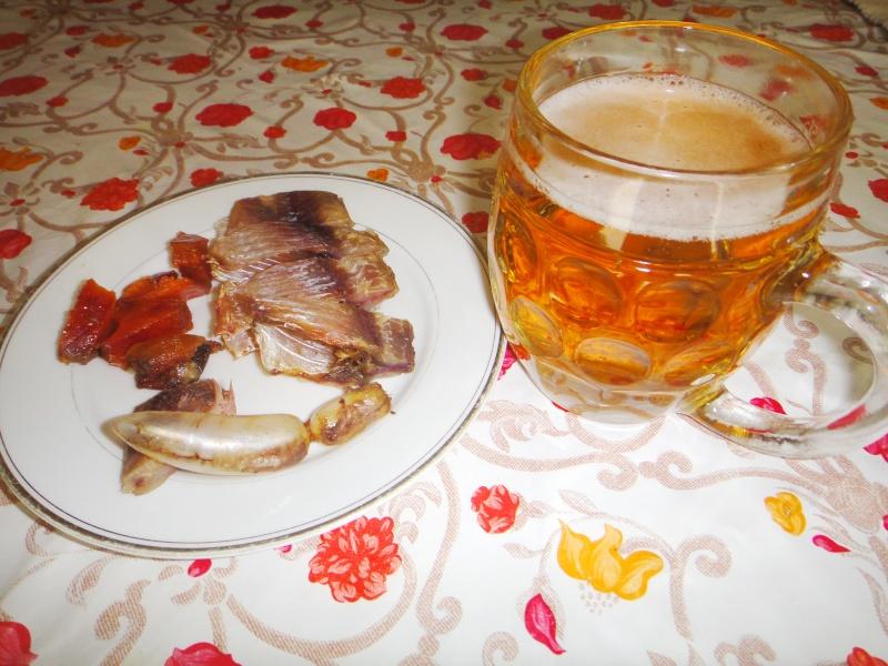 здоровое питание)))) Dsc03413