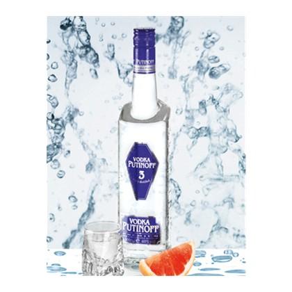 Водка - напиток напитков! Putino10