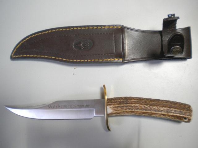 Votre dague - Page 2 Dscn0810
