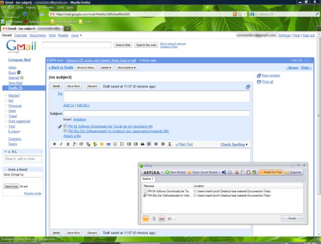 Affixa 2.0.0.0 151510