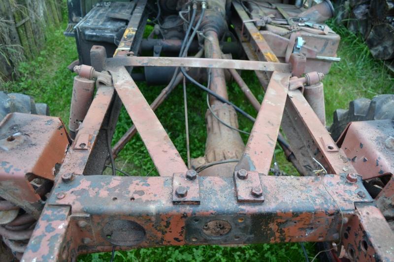 J'attaque la restauration de mon 411 Westfalia Dsc_0210