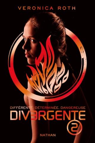 """""""Divergente 2"""" -> Livre voyageur [INSCRIPTIONS CLOSES] - Page 2 97820910"""