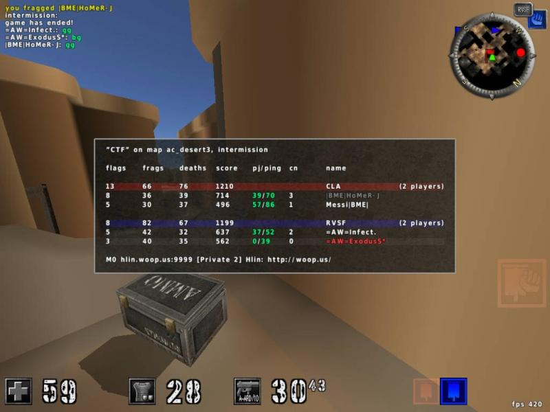 =AW= vs |BME| [2-1] 20110711