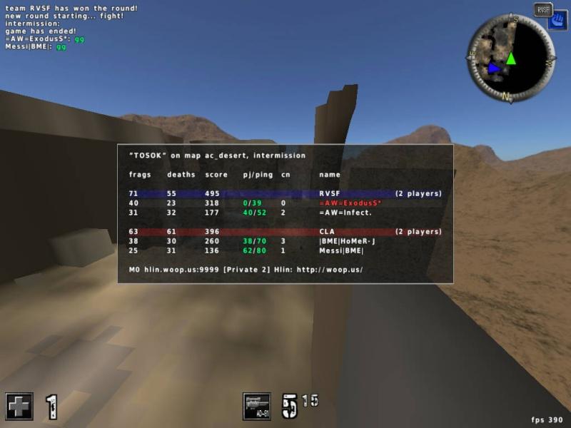 =AW= vs |BME| [2-1] 20110712