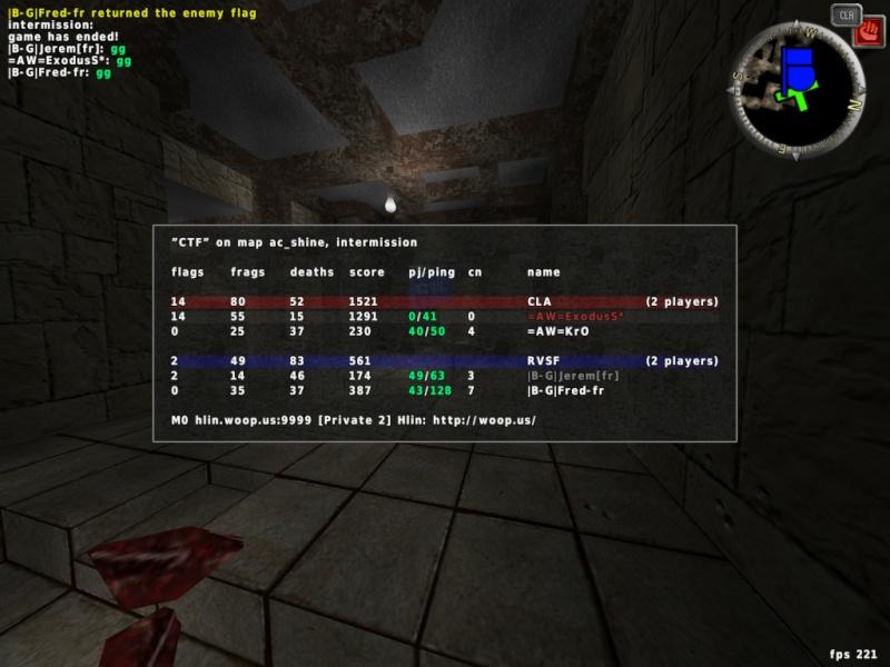 =AW= vs |BG|  [2:0] 20110827