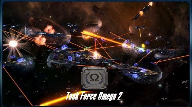 TFO2 Fleet