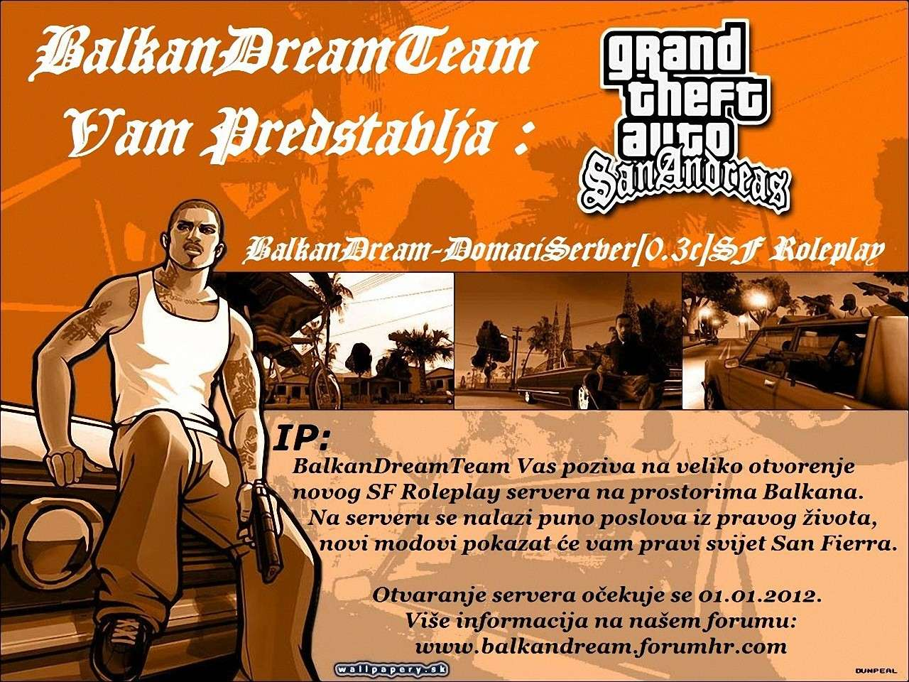 Pritužbe na GAMESAGE Team Gta_sa11