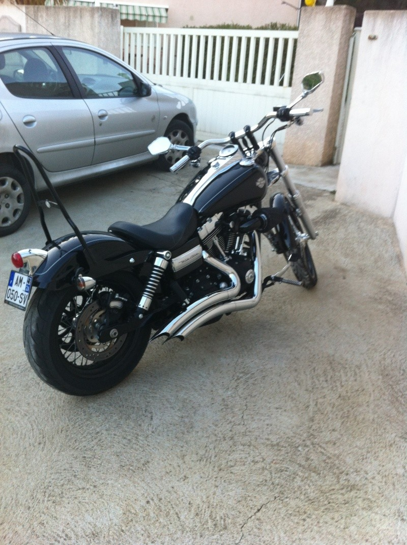 DYNA WIDE GLIDE, combien sommes-nous sur Passion-Harley - Page 6 00210