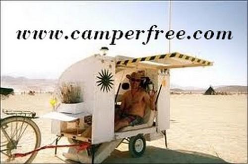 Campeggio alternativo Images12
