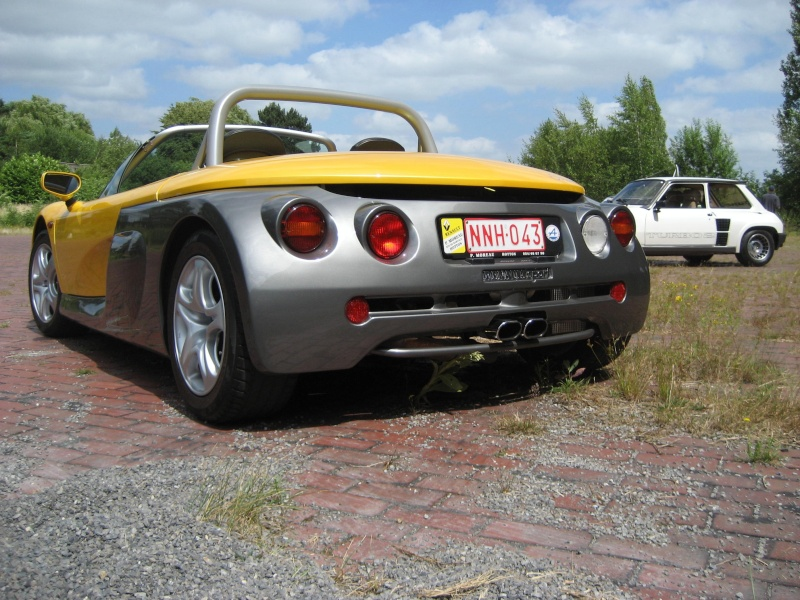un p'ti belge Img_2011