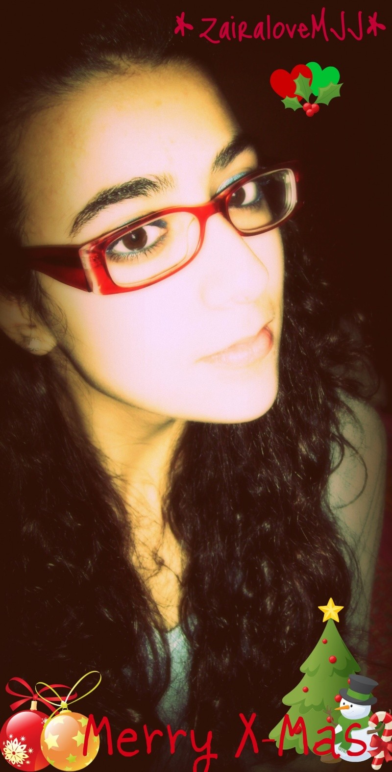 It's Christmas Time.. - Pagina 2 Avatar12