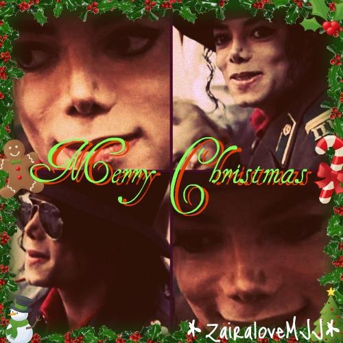 It's Christmas Time.. - Pagina 2 Merryc11