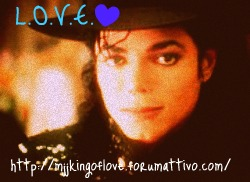 "Loghi ""Michael Jackson the King of Love..."" - Pagina 10 Perilf10"