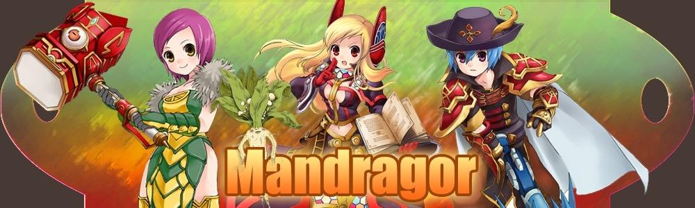 Mandragor Banier11