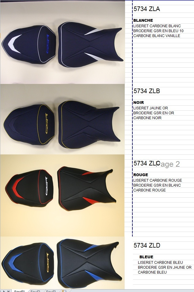 sellerie confort - Page 7 Selle_10