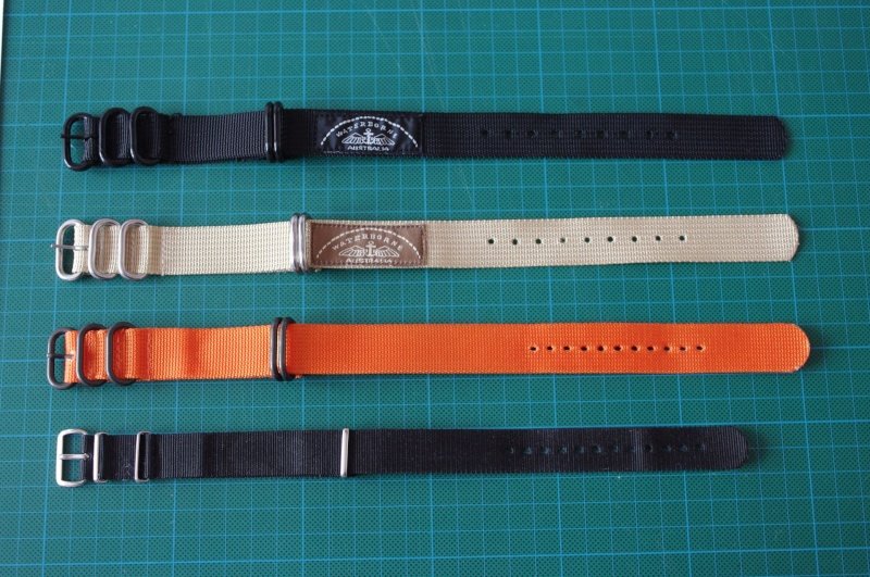 [Commande groupée] Waterborne safety straps - Page 2 Recto_11