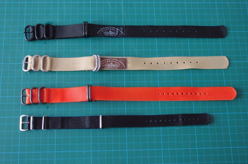 [Commande groupée] Waterborne safety straps - Page 2 Recto_12