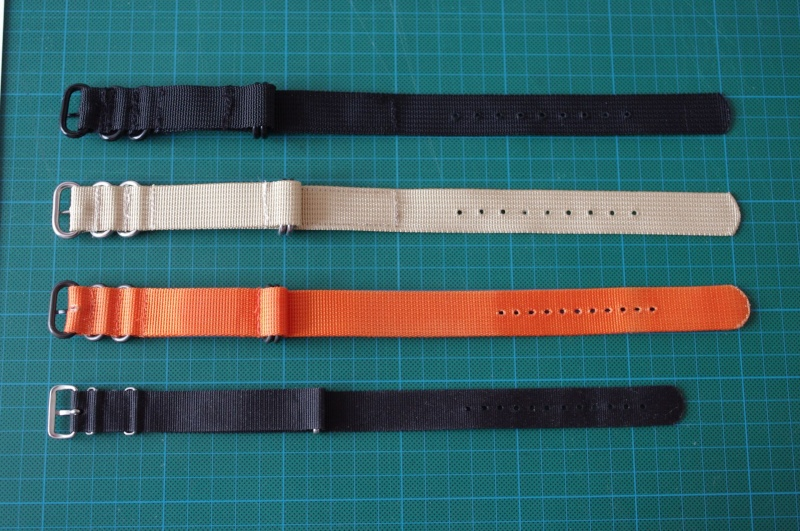 [Commande groupée] Waterborne safety straps - Page 2 Verso_10