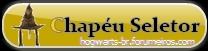 Chapéu Seletor