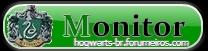 Monitor da Sonserina