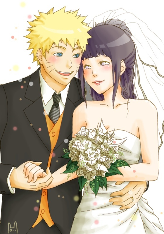 Claim your Anime/Manga couples thread! What_i10
