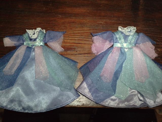 [IDENTIFICATION] la robe authentique de Duchesse!!! (0_°)' P2307110