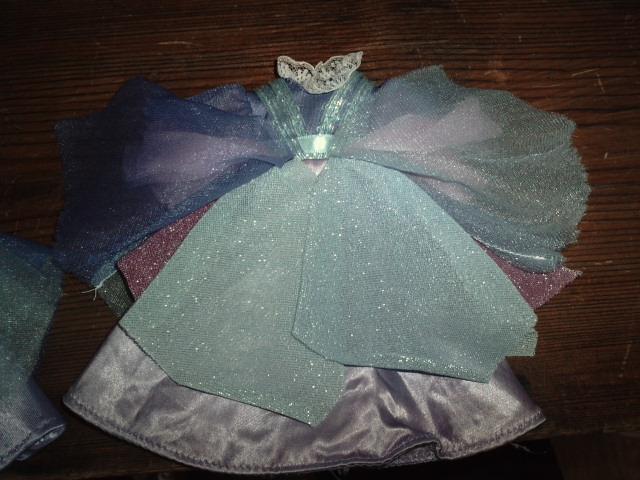 [IDENTIFICATION] la robe authentique de Duchesse!!! (0_°)' P2307111