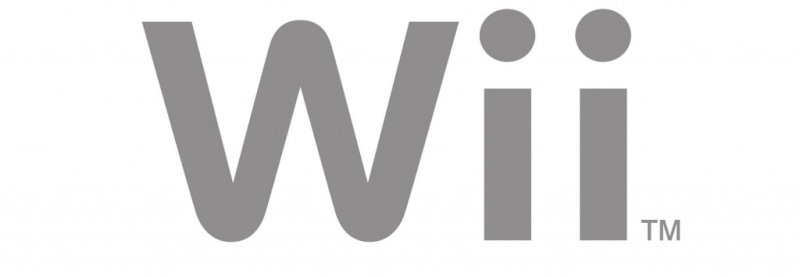 Vos listes de recherche (Retrogaming) Wii-lo10