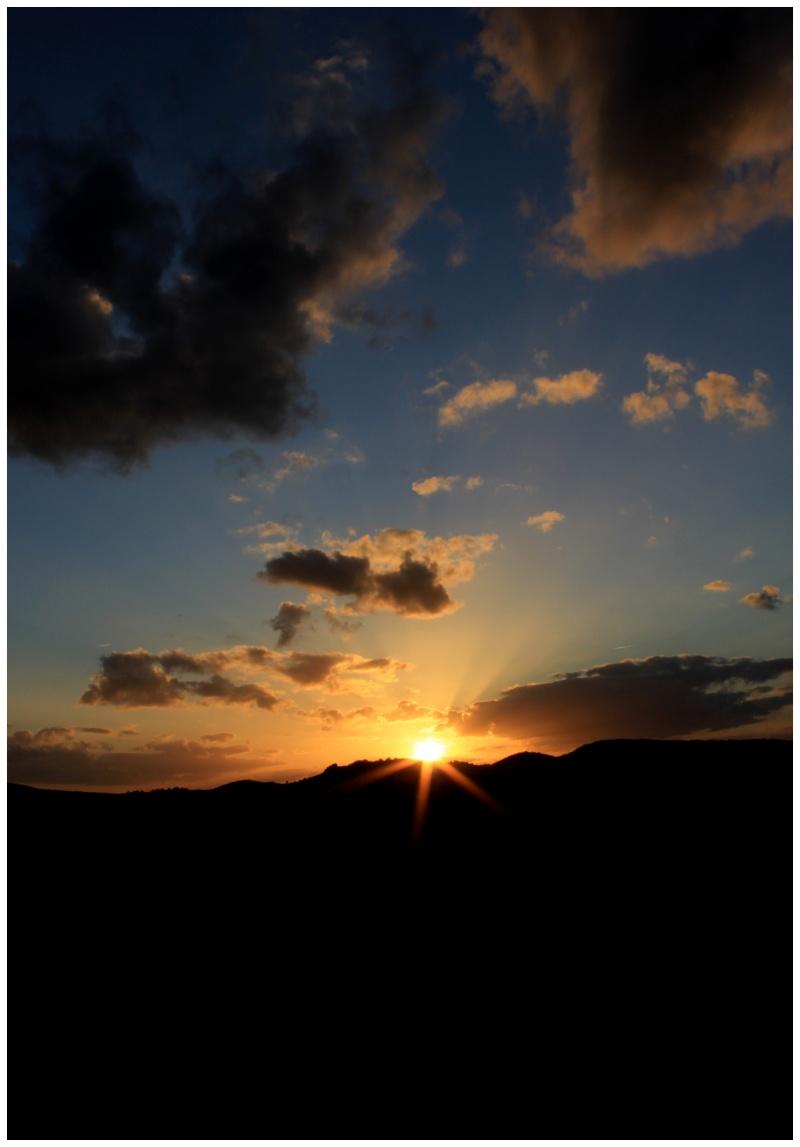 FIL ROUGE : Le ciel et les nuages  Img_6519