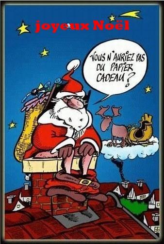 Joyeuses Fêtes de Fin d'Année !!! Pere_n10