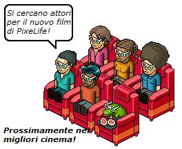[PixeLife]Annuncio....Nuovo Film! Klsdkl10