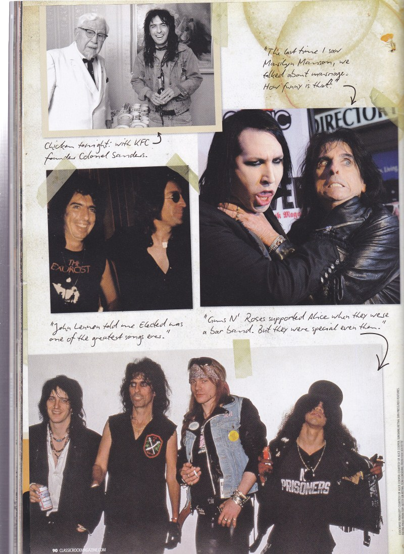 Alice Cooper - Page 8 Img_0032