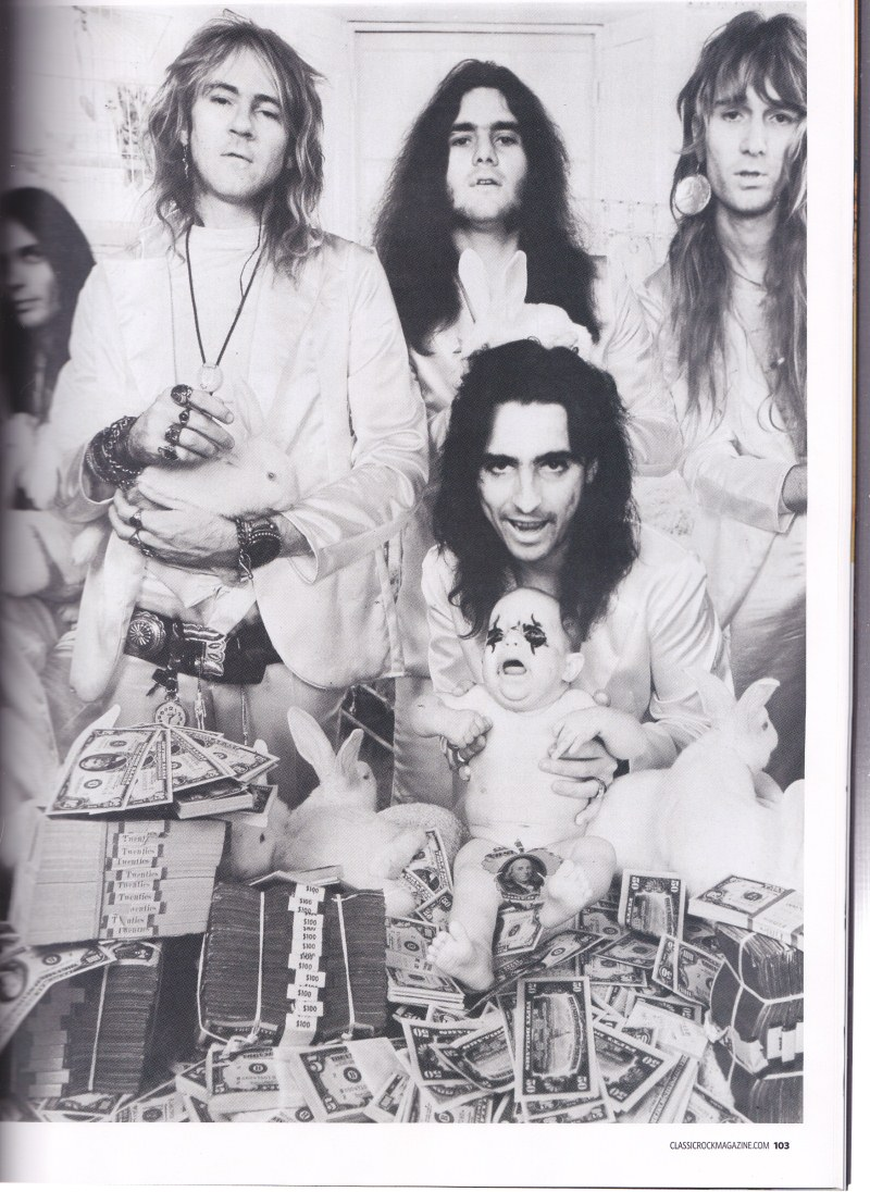 Alice Cooper - Page 8 Img_0036