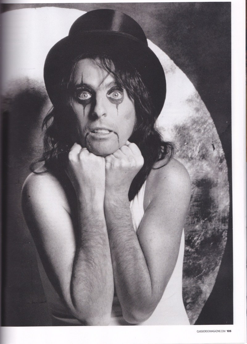 Alice Cooper - Page 8 Img_0037