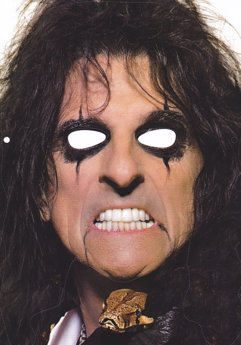 Alice Cooper - Page 8 Img_0049